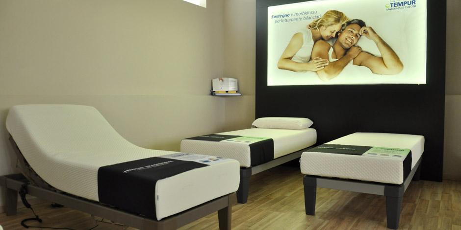 I prezzi dei materassi quanto costa un materasso for Per dormire materassi opinioni