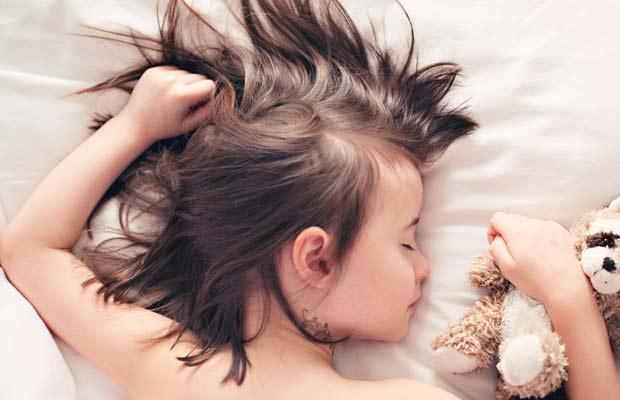 Materasso per Bambini