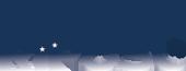Dimensione Riposo Logo